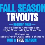 1063_FLYER_FALL_TRYOUT_Crop